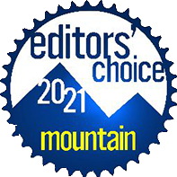 Mountain magazine - Editor's choice