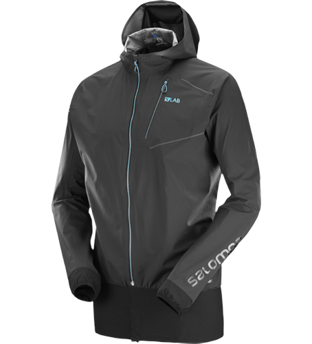 S/lab Motion fit 360 jacket