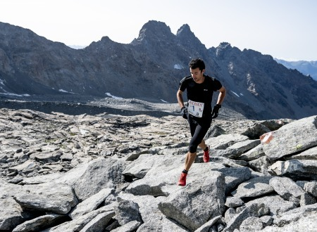 9608f4630211d The story Behind Salomon NSO Apparel