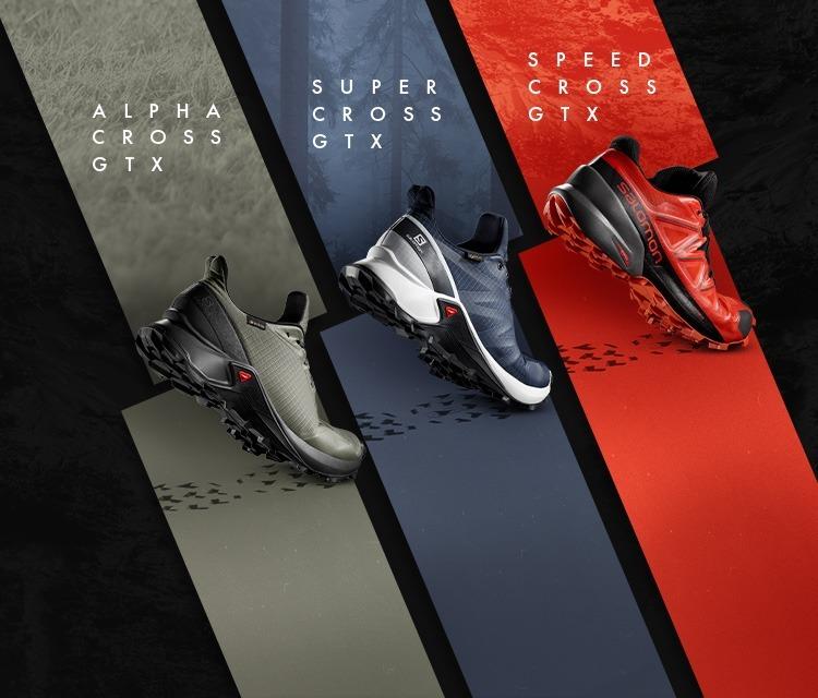 zapatos salomon en bogota colombia oficinas italiana