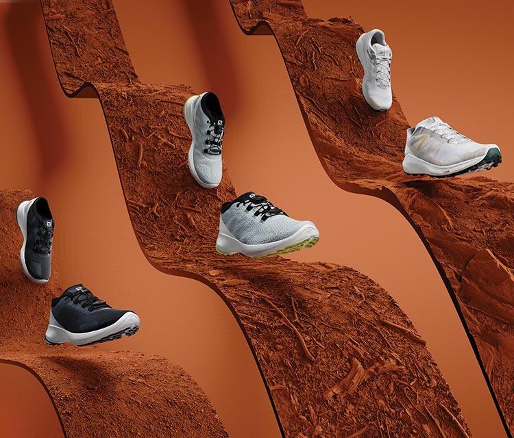 comprar zapatos salomon online tallas grandes
