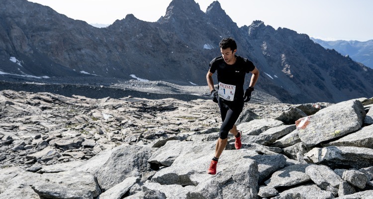 The story Behind Salomon NSO Apparel