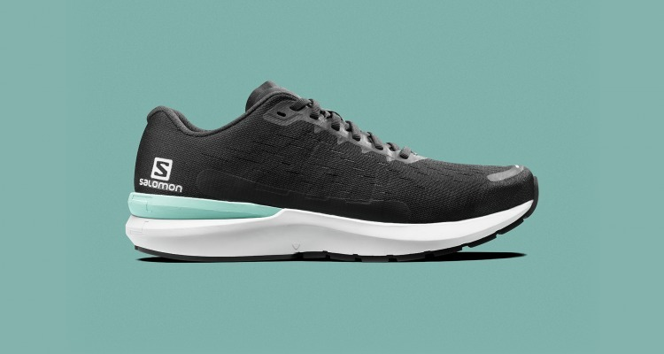 runner's world new balance