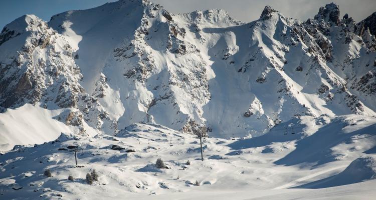 El equipo de Deportes de invierno de Salomon anuncia sus planes en materia de sostenibilidad