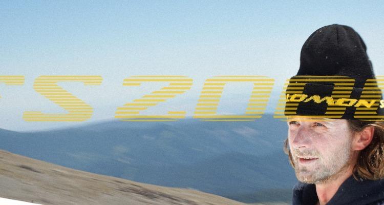 FS2000 - PAST EMPOWERS FUTURE