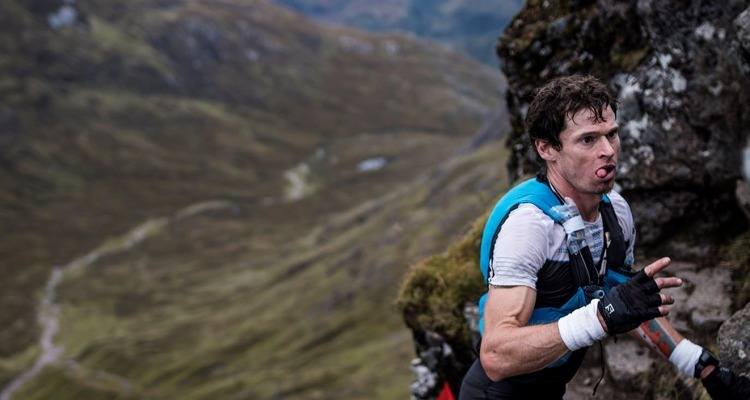 MAX KING: SELECTING YOUR RUNNING PACK OR VEST
