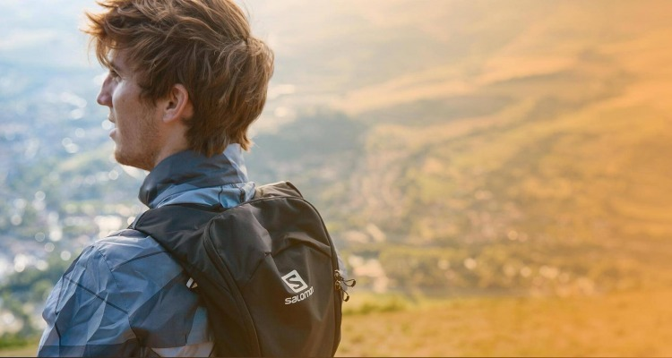What equipment do you need for trail running?