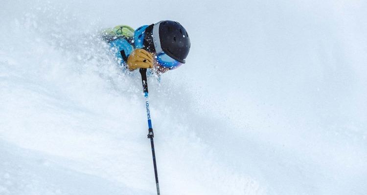 Comment choisir ses bâtons de ski ?
