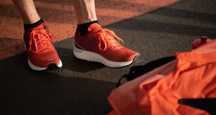 Guida a come scegliere le giuste scarpe da running