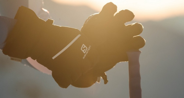 How to choose your ski gloves and mittens