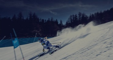 SALOMON® France : vêtements et équipements de running, skis
