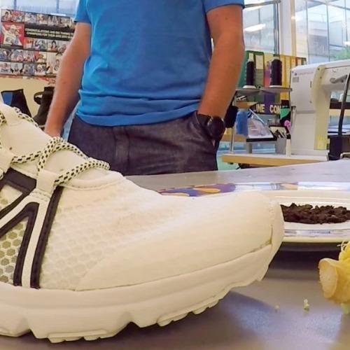 venta de zapatillas salomon en lomas de zamora italia
