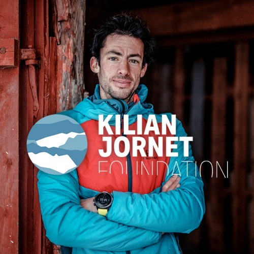 <span>The Kilian Jornet Foundation is born</span>