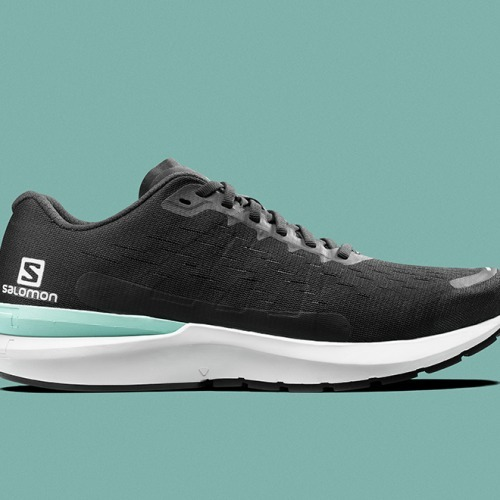<span>Sonic 3 Balance Wins Best New Shoe of 2020 from Runner's World</span>