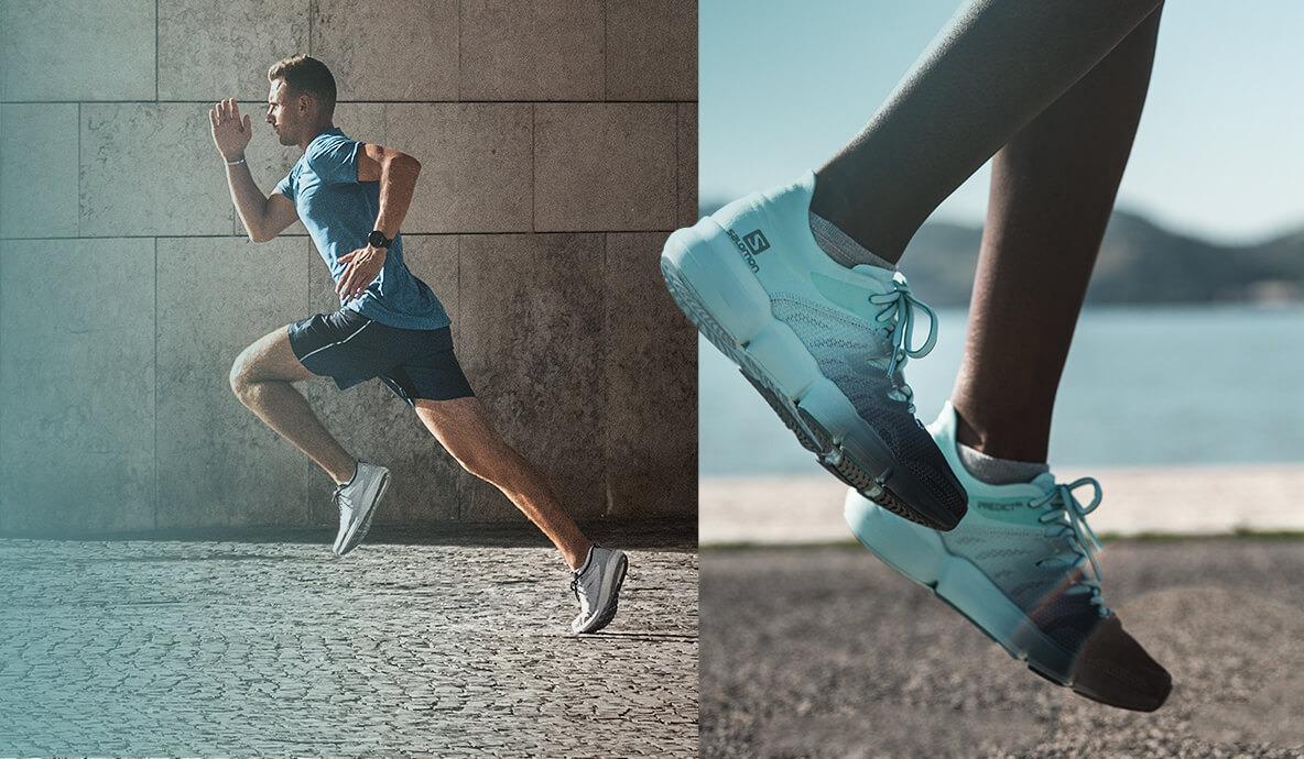 Hiking Trail Salomon Clothing And Running Shoes Ski Running wqSBYF