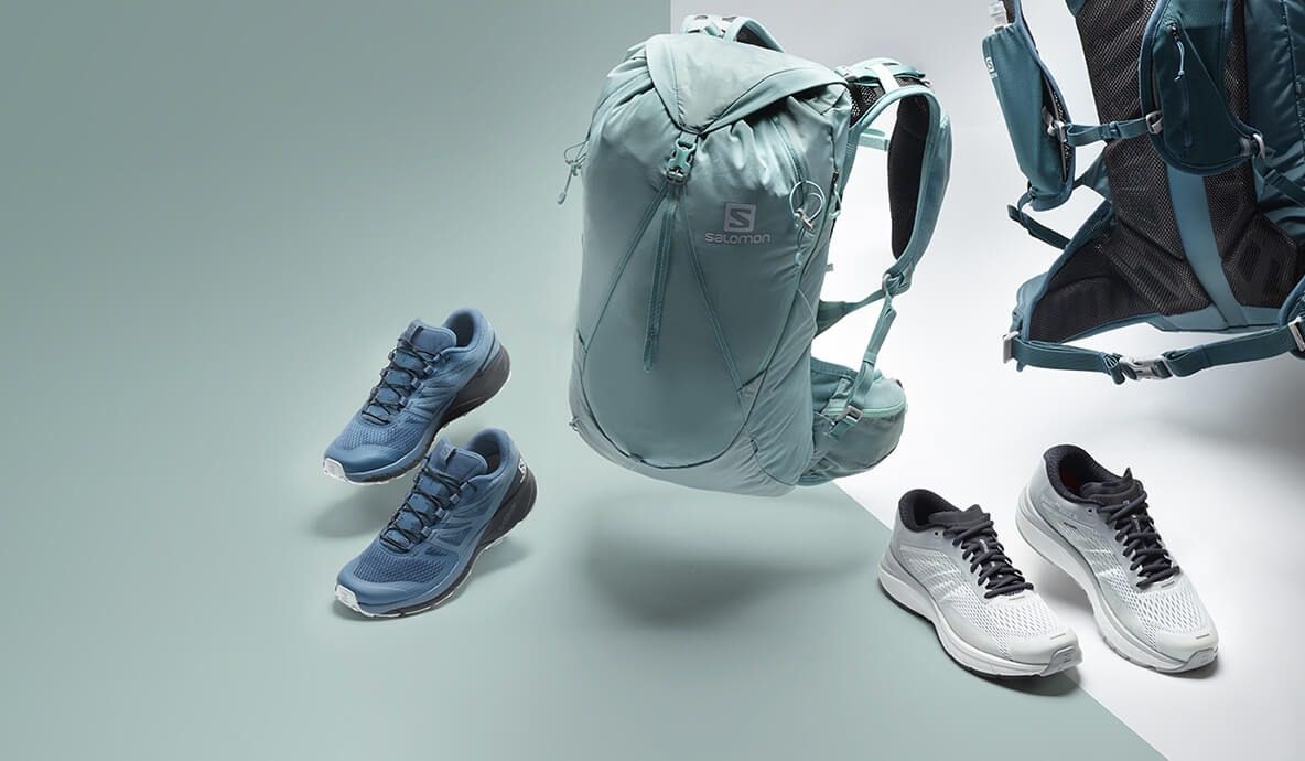 45707cd226113 SALOMON® France   vêtements et équipements de running, skis et snowboard