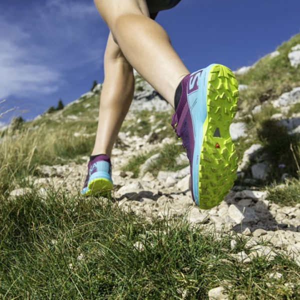 Comment choisir ses chaussures de trail running?